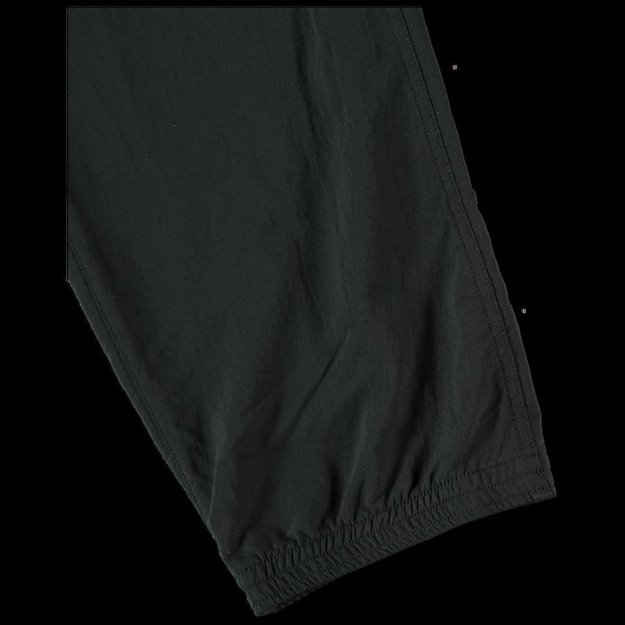ALPHADRY Easy Pants