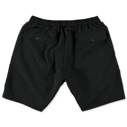 ALPHADRY Easy Shorts