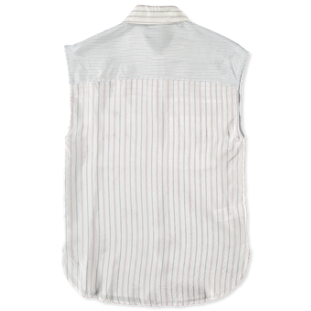 Euclide Shirt