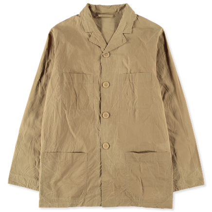 Verger Bis Overshirt