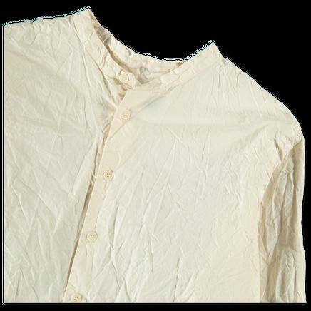 Tropic Shirt