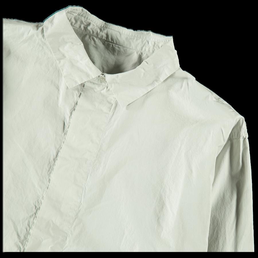 Garden Shirt