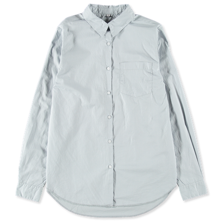 Shirt Essential Poplin