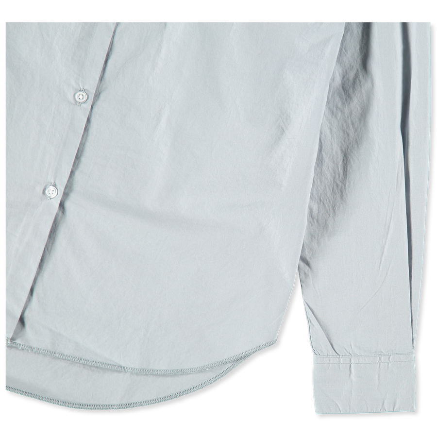 Shirt Essential Poplin