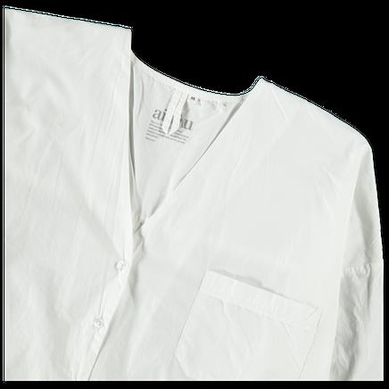 Amaya Shirt