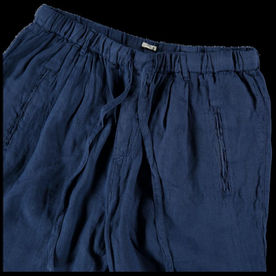 Keywest Linen Trousers