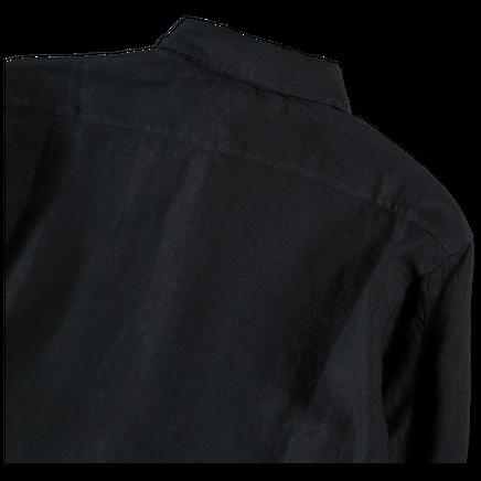 GD Linen Shirt - 721511201 - V0020