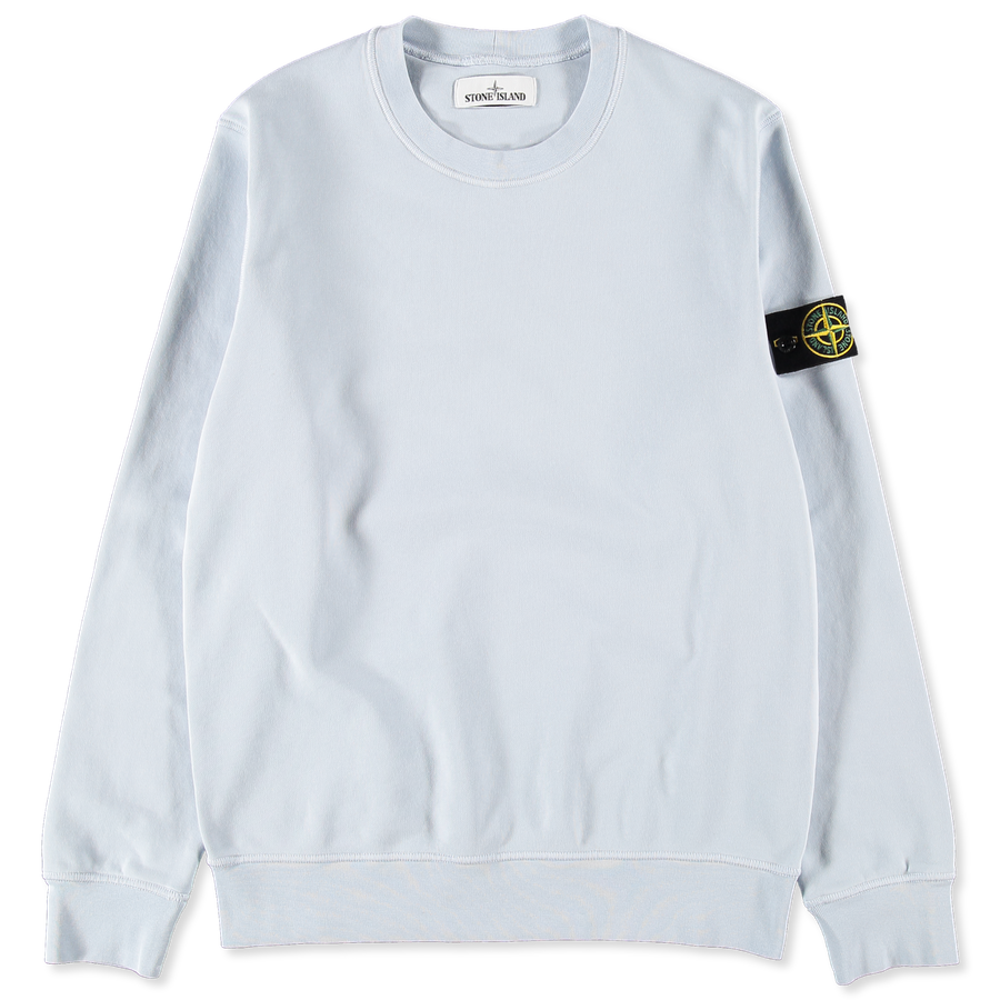 Fleece Sweatshirt - 721563051 - V0041