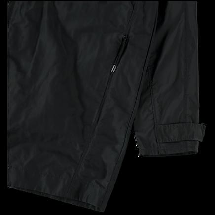 Micro Reps Zip Coat - 721540322 - V0029