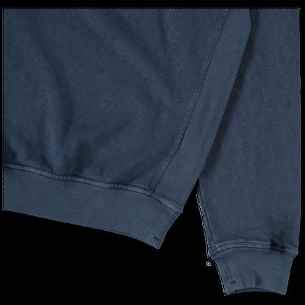 Old Effect Sweatshirt - 721566060 - V0128