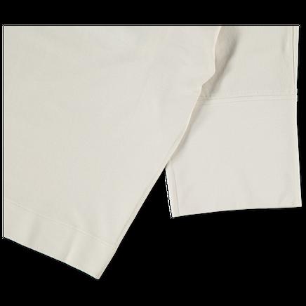 W' Short Sleeve Polo