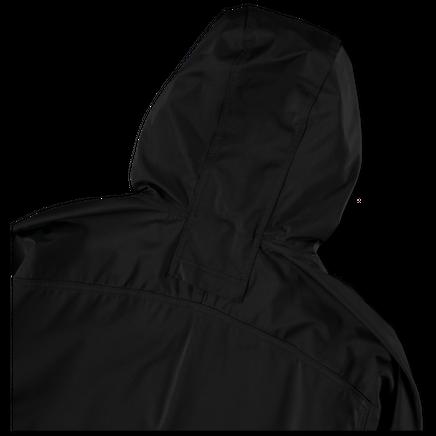 Light Nylon-R Anorak - 721940504 - V0029