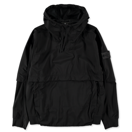 Light Nylon-R Anorak - 721940504 - V0029