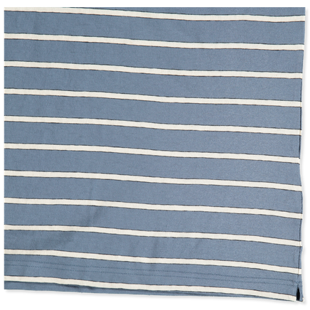 Ginger Stripe T-Shirt