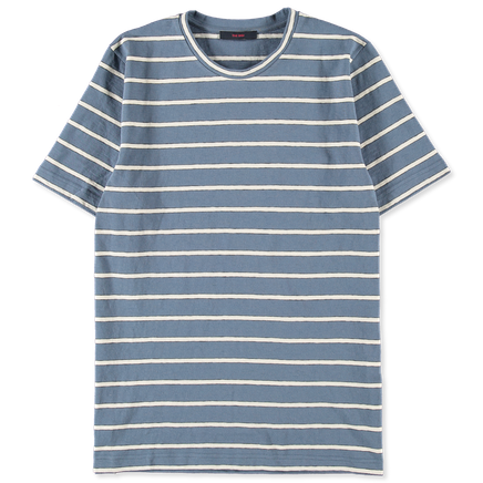 Ginger Stripe T-Shirt