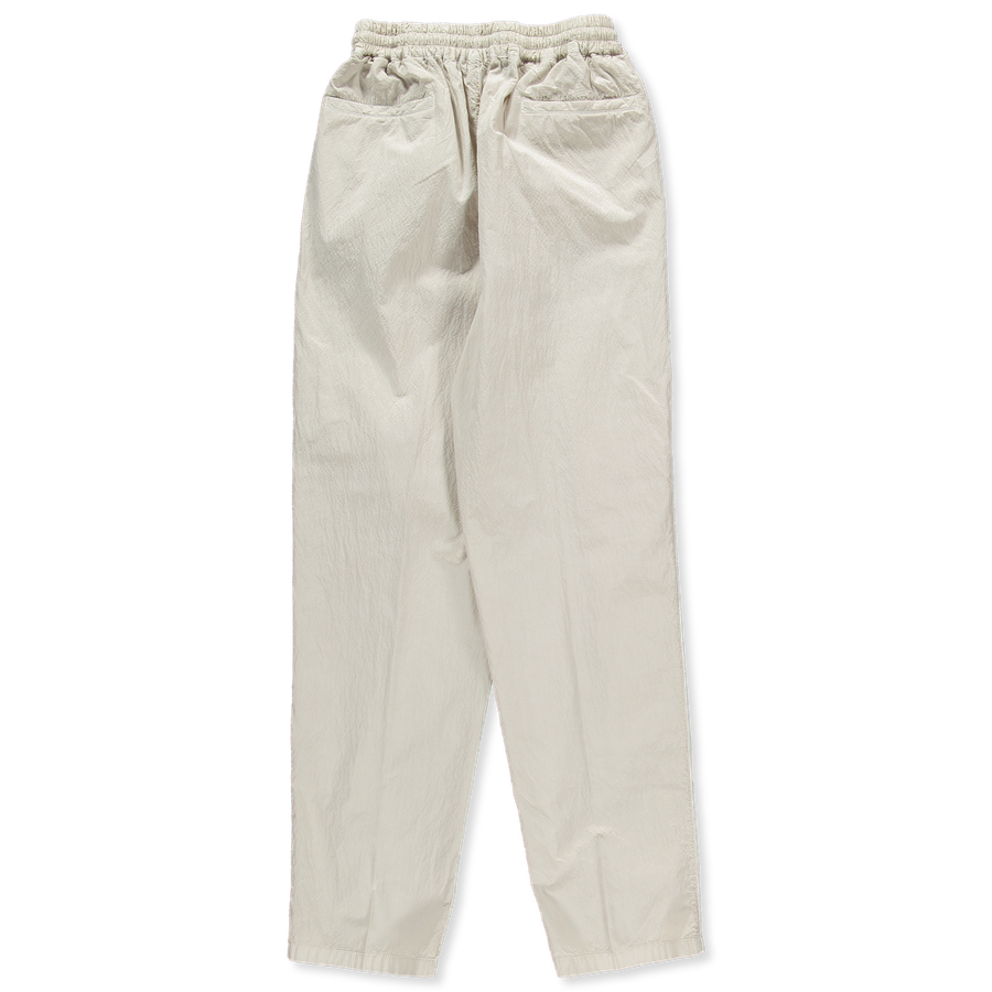 King/T Drawstring Ripstop Trousers