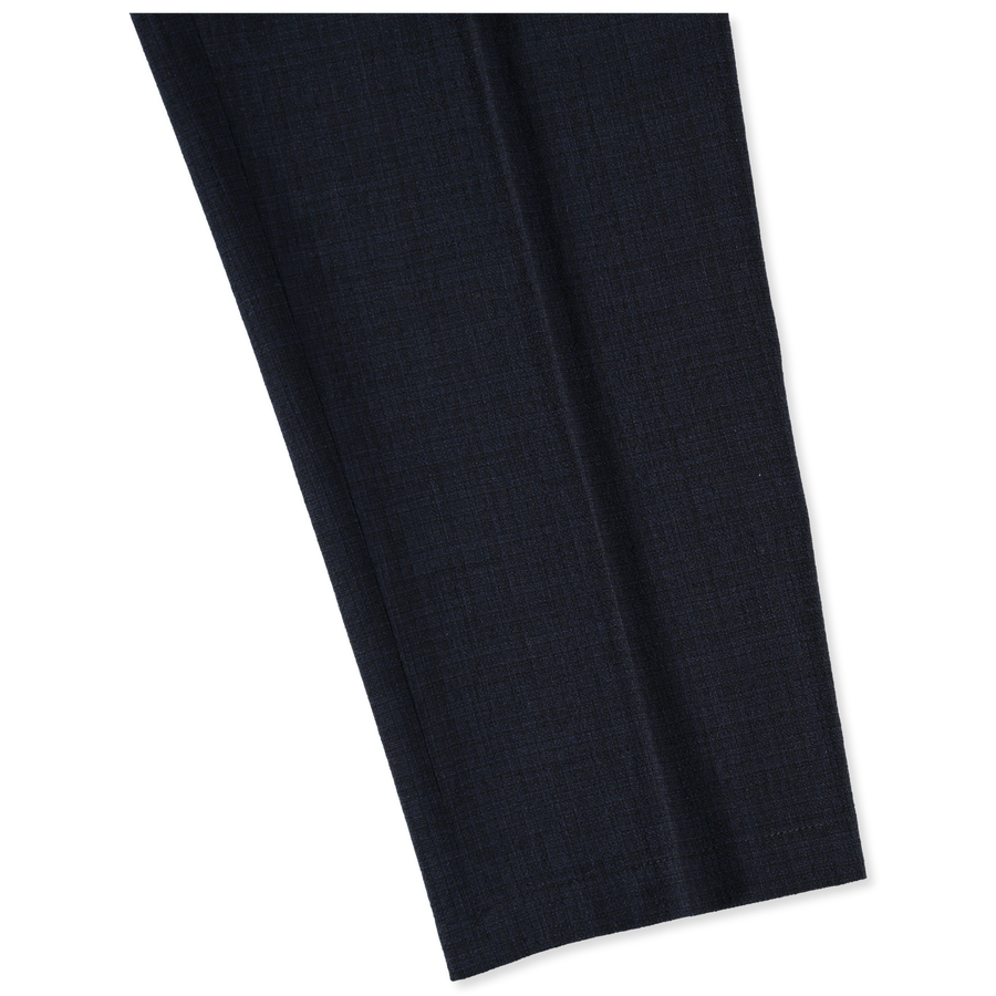 Tonga/A Wool Suit Trousers