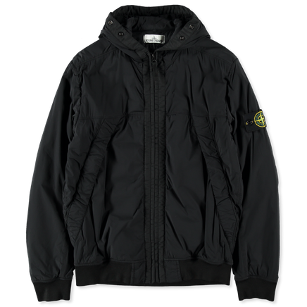 Comfort Tech Composite Jacket - 711541028 - V0029
