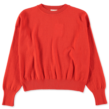 Ior Cashmere Sweater