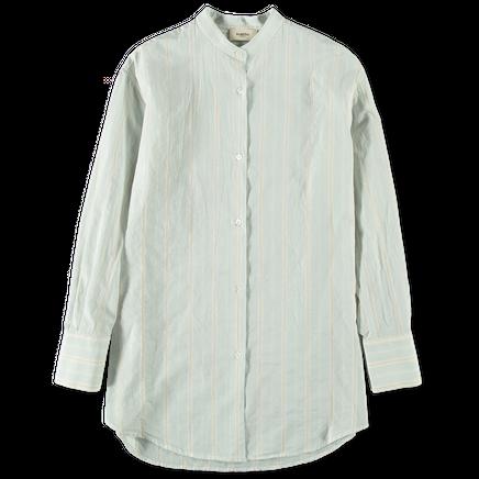 Fossetta Shirt