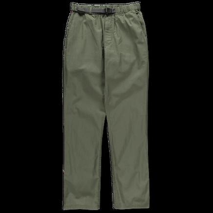 Lightweight Gi Pants