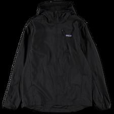 Patagonia Houdini Jacket - Black