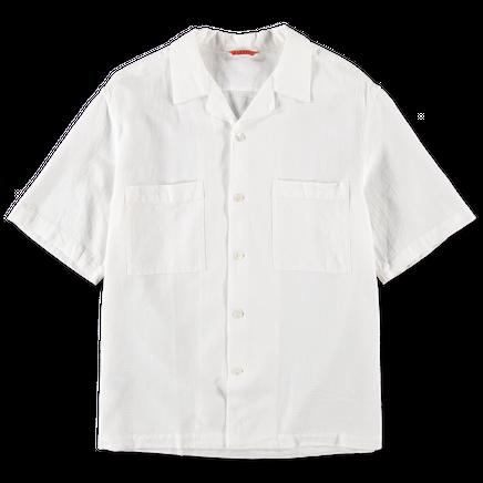 Solana Jersey S/S Shirt