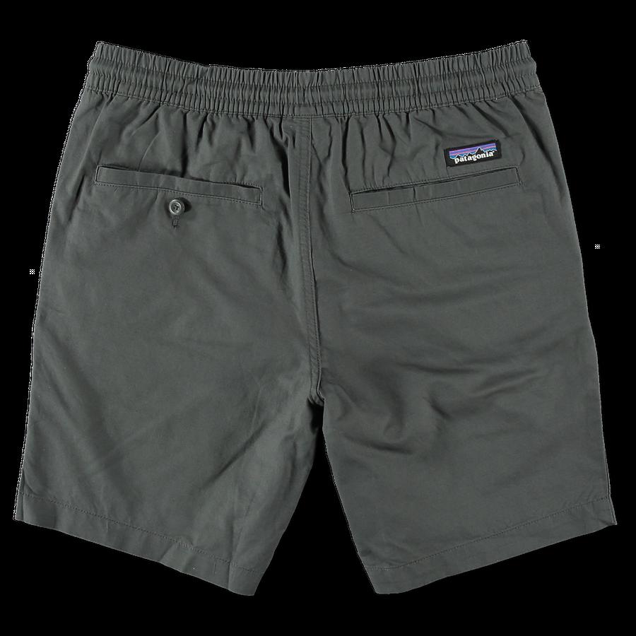 All Wear Hemp Volley Shorts
