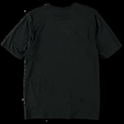 Frame SS Shirt