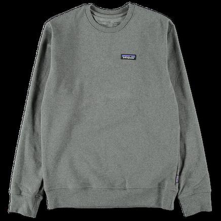 P-6 Uprisal Crew Sweatshirt