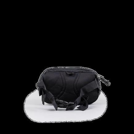 Ultralight Black Hole Mini Hip Pack