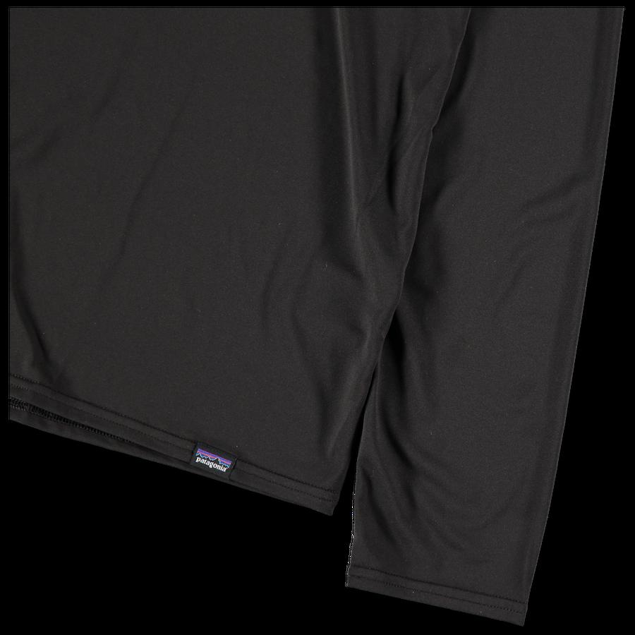 Men's L/S Capilene Shirt