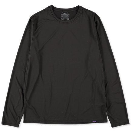 Men's L/S Capilene Shirt