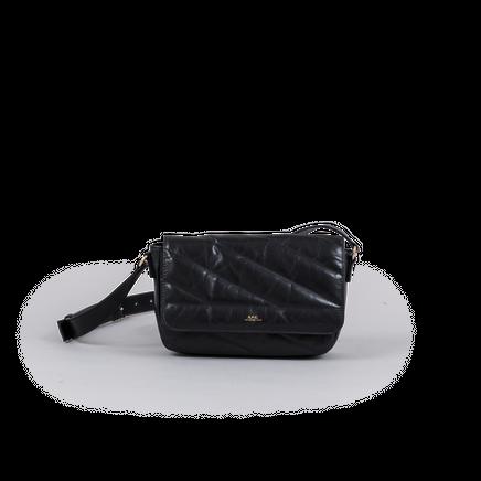 Meryl Bag