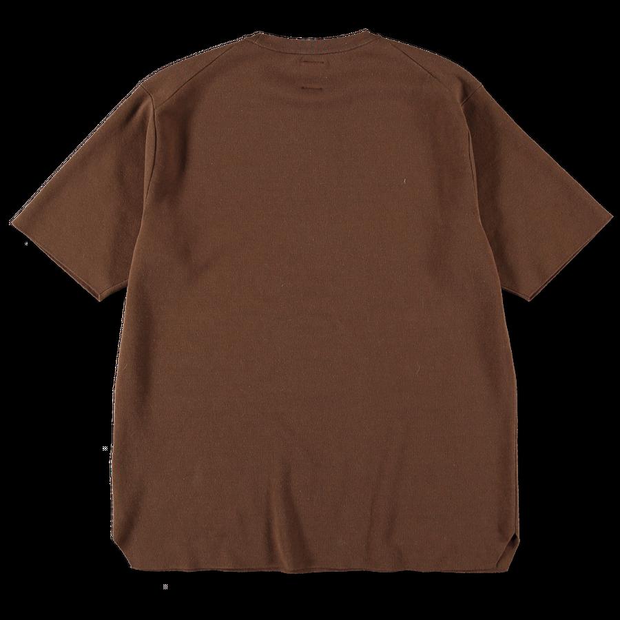 32g Smooth T-Shirt