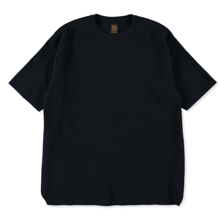 32g Smooth T-Shirt