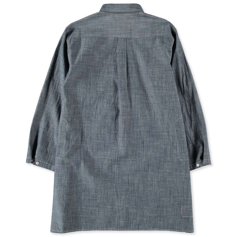 Kurta Shirt