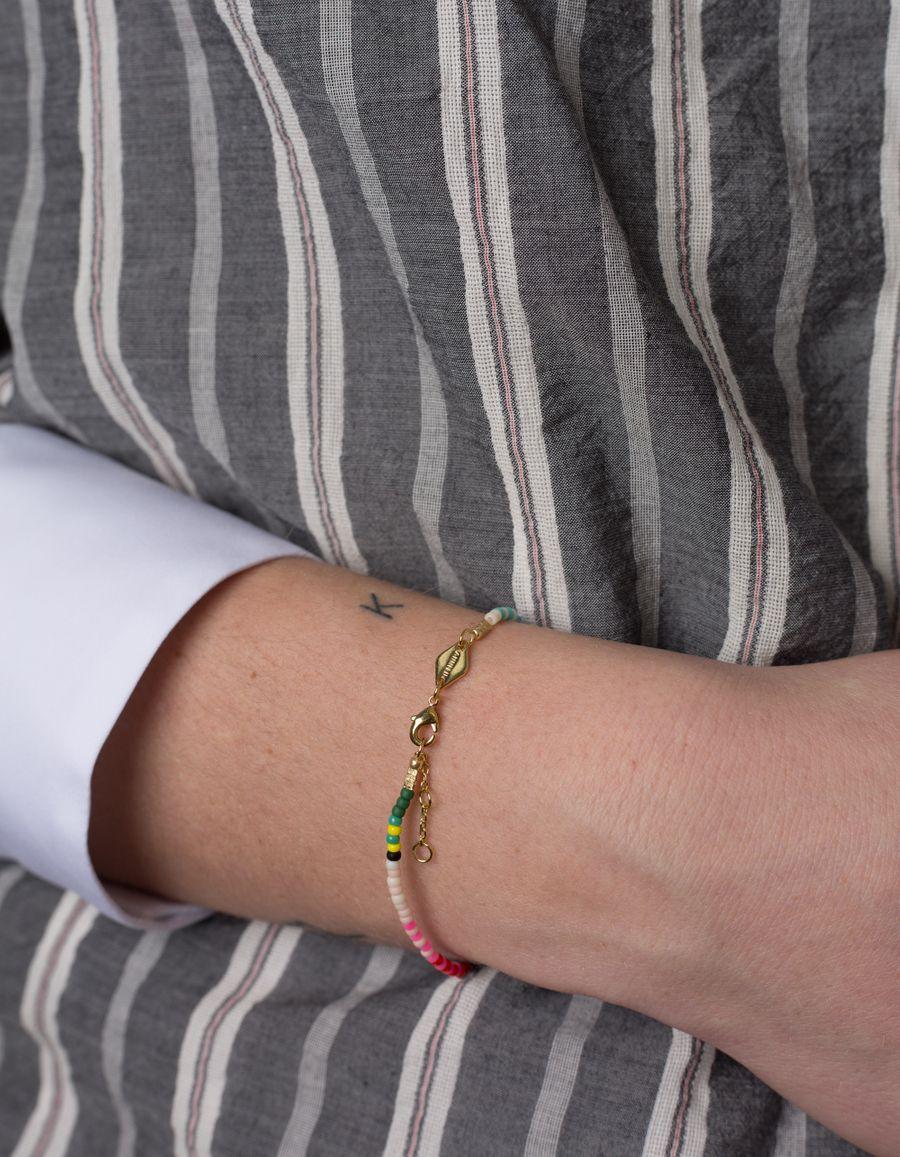 Back to Baja Bracelet