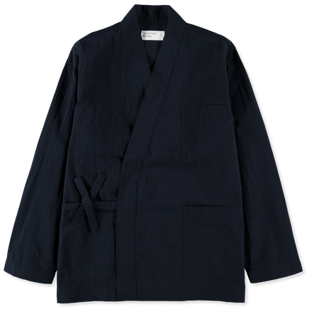 Ripstop Kyoto Work Jacket