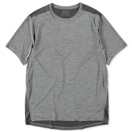 Airchaser Shirt