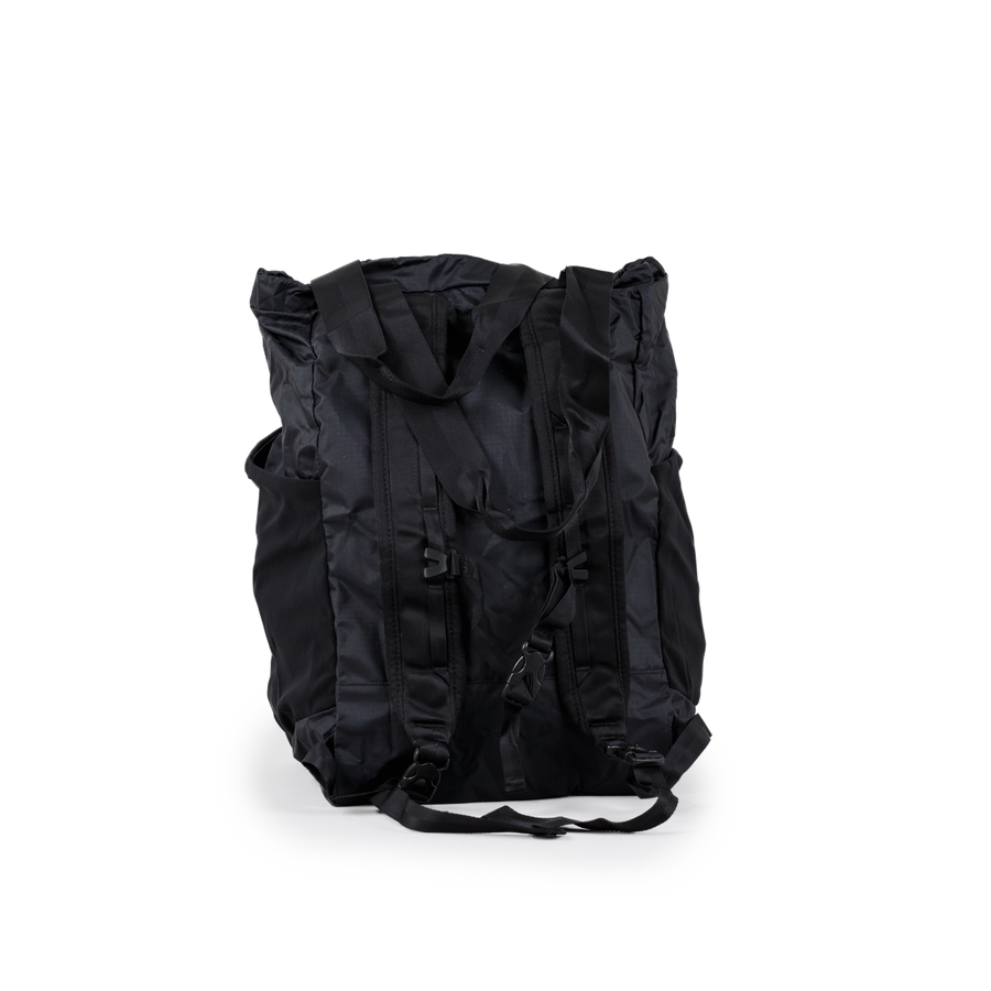 Ultralight Black Hole Tote
