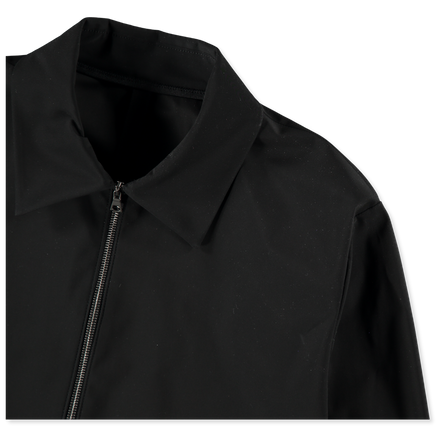 Light Technic Golf Jacket