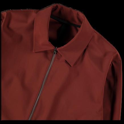 Light Technic Golf Jacket