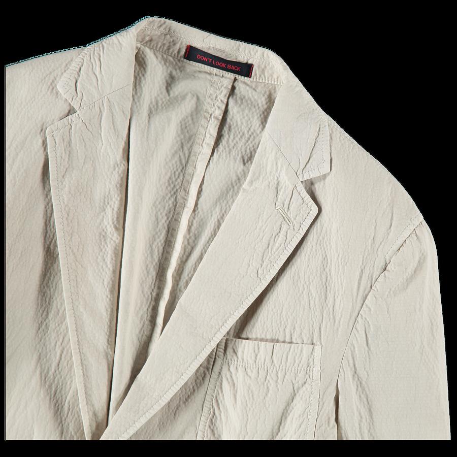 Rocket/T Ripstop Jacket