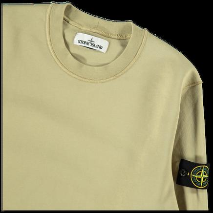 Fleece Sweatshirt - 721563051 - V0098