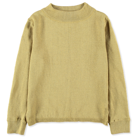 Officers Jumper