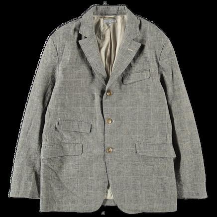 Andover Jacket