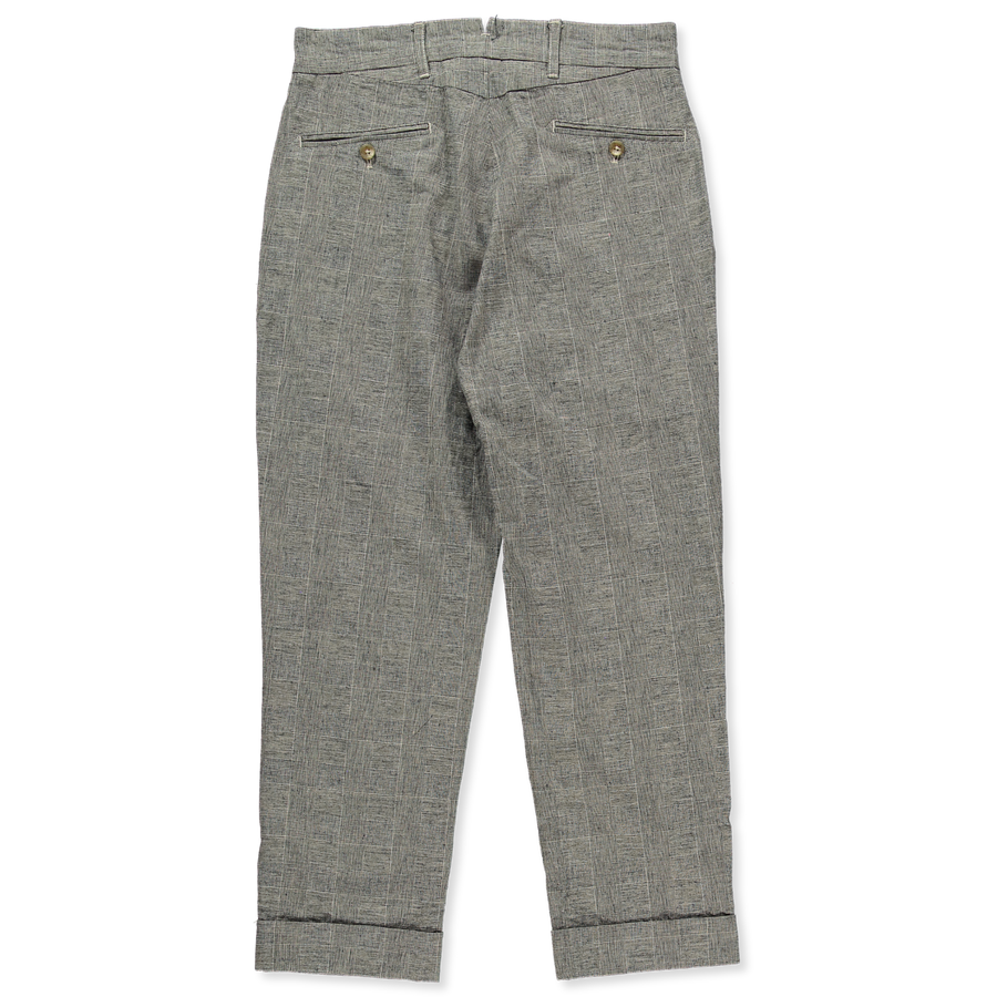 Andover Pant