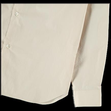 New Basic Shirt