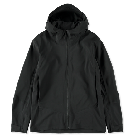 Eigen Comp Jacket